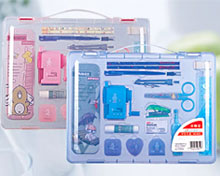 Students Stationery Set
